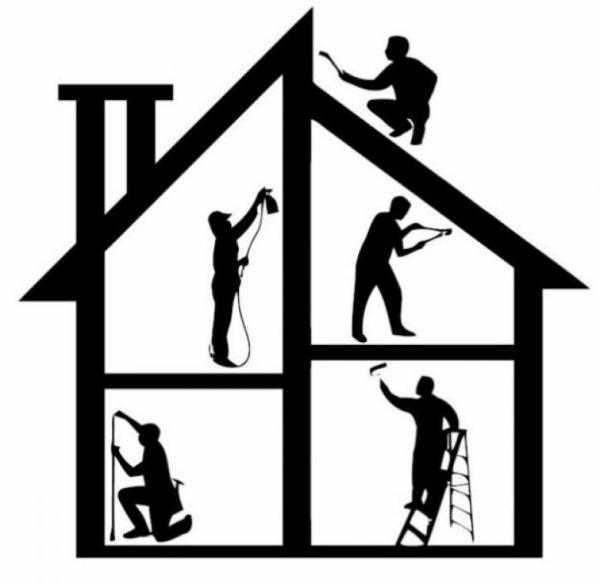 Read more about the article Jak znaleźć dobrą firmę remontową lub budowlaną?
