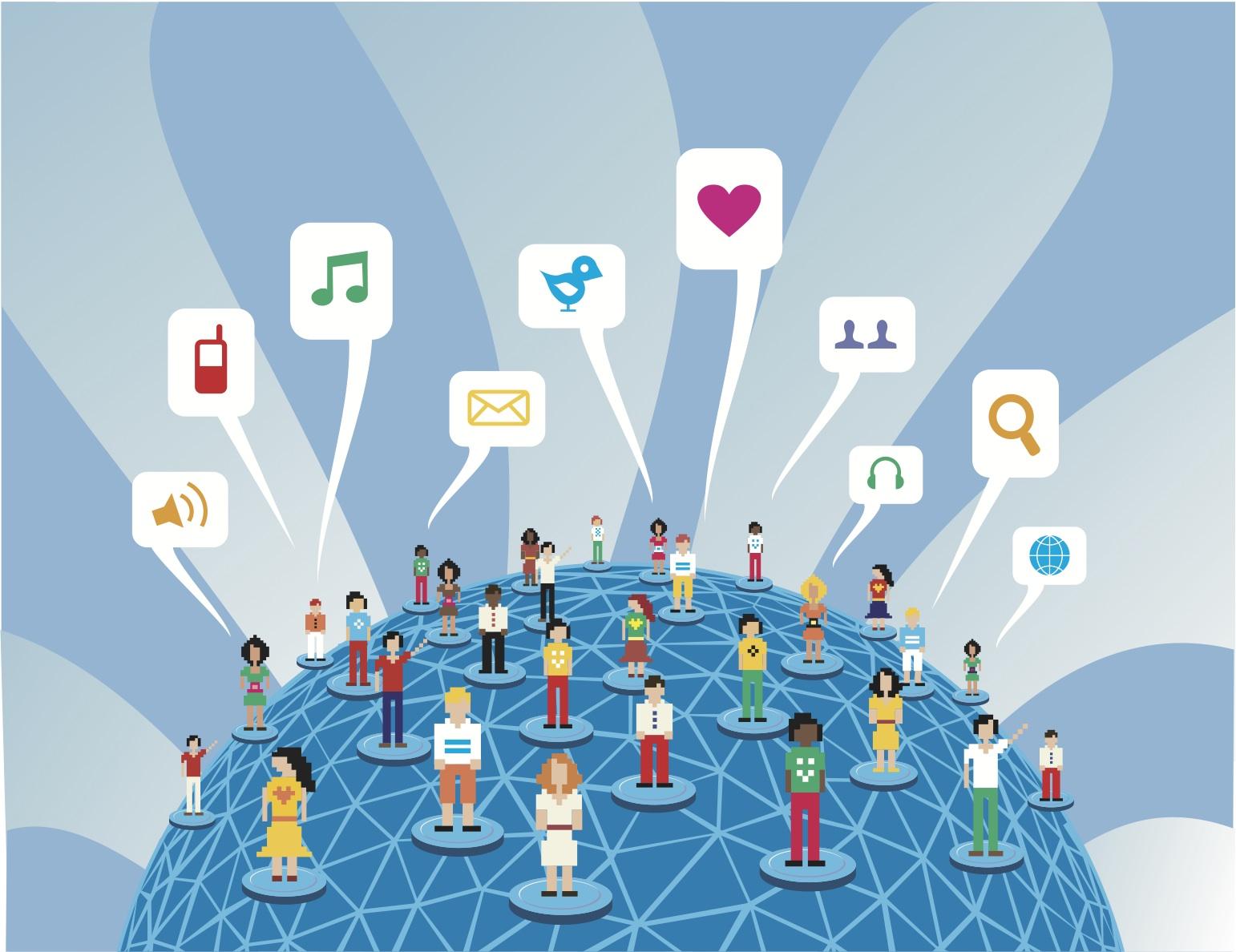 Czym są agencje PR i jakie niosą ze sobą korzyści?