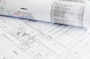 Wyzwanie dla architekta