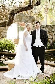 Atrakcyjne pamiątki ze ślubów