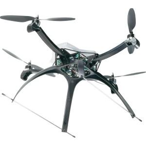 Read more about the article Mój dron utknął na drzewie