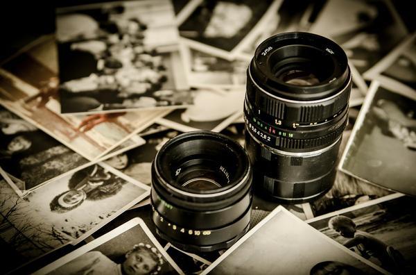 Co warto wiedzieć, wynajmując fotobudkę?