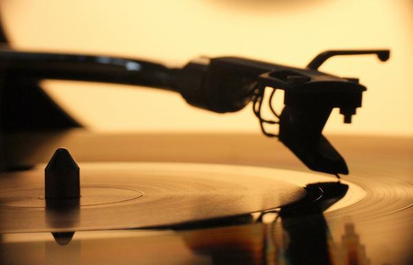 Jaką igłę gramofonową wybrać?
