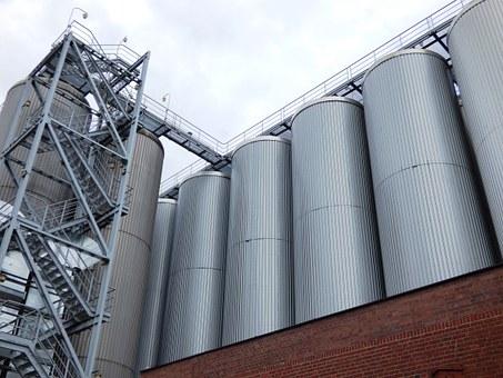 Read more about the article Efektywne silosy na paszę