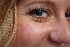 Zabiegi kosmetyczne wygładzające zmarszczki