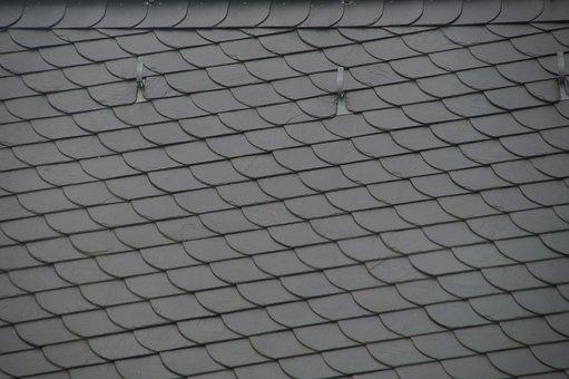 W jaki sposób izolować płaski dach?