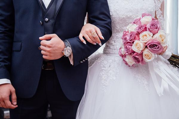 Pomoc w przygotowaniu wesela