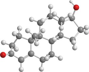 Read more about the article Jakie jest działanie boosteru testosteronu?
