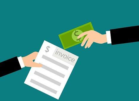 Read more about the article Zakup programu do faktur dla małej firmy