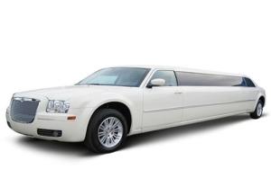 W jaki sposób wybrać limuzynę na ślub?
