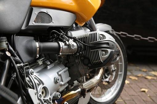 Zapewnij sobie bezproblemowy przewóz motocykla