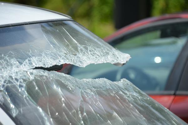 Wypadki drogowe poza granicami kraju
