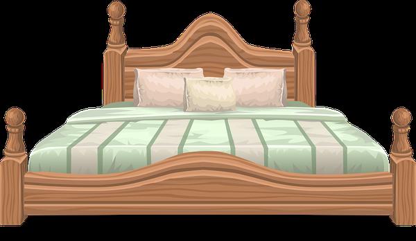 Czy na materacu kieszeniowym można się wyspać?