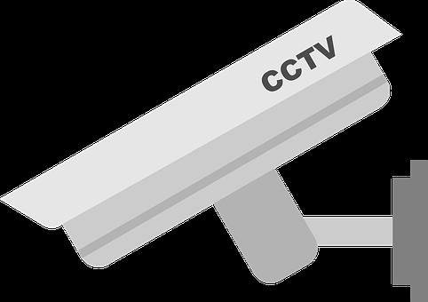 Read more about the article Monitoring w postaci telewizji przemysłowej