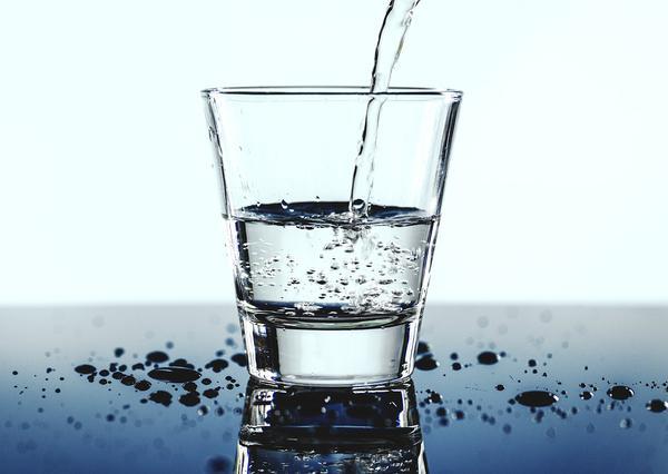 W jaki sposób uzdatniać wodę?