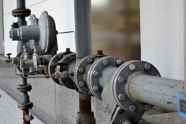 Problemy z kanalizacją – jak je rozwiązać?