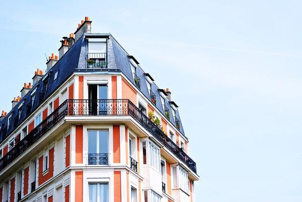 Rozwiązanie kłopotów z balkonem