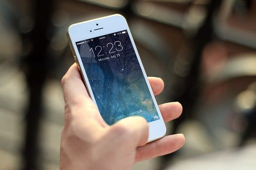 Read more about the article Dopasowane etui na Huawei