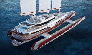 Read more about the article Czarter jachtu w Hiszpanii w dobrej cenie