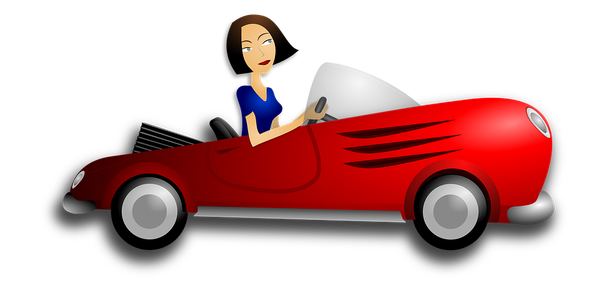 Jak poradzić sobie bez własnego samochodu?