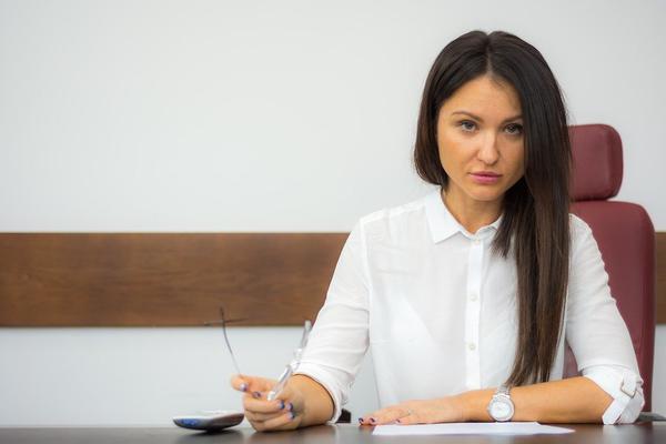 Doświadczony adwokat z Tarnowa