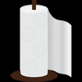 Read more about the article Zakup dobrych ręczników papierowych